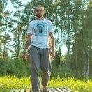Сергей Рыбалка-Охота