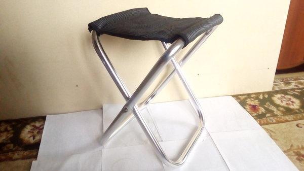 стульчик новый 1.jpg