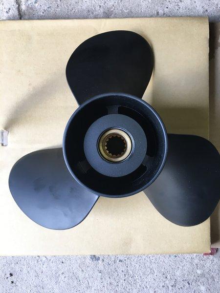 F25EC31D-8CF3-4039-B4F8-C5C59045FDF6.jpeg