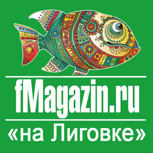 previy_dlya_instu.jpg.de84b20f3b723428b8b59863920aef00.jpg.d410bee94295678833b393030efe77ef.jpg