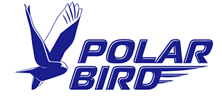 logo-polar-bird.png