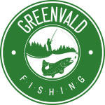 greenvald_fishing_Logo.png