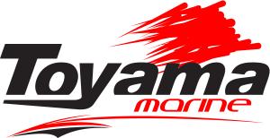 Logo_TOYAMA.png