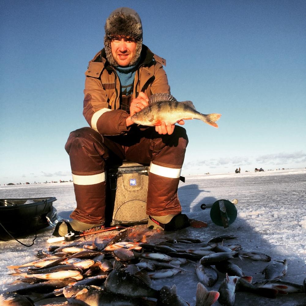 форум клуб рыбака новости с водоемов